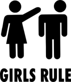 12103878971717595978kaeso_Girls_rule_.svg.med