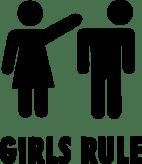 12103878971717595978kaeso_Girls_rule_.svg.med