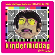 flyer-kindermiddag-voor