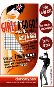 girls-a-go-go-flyer-def