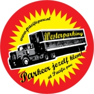 stickerwesterparking