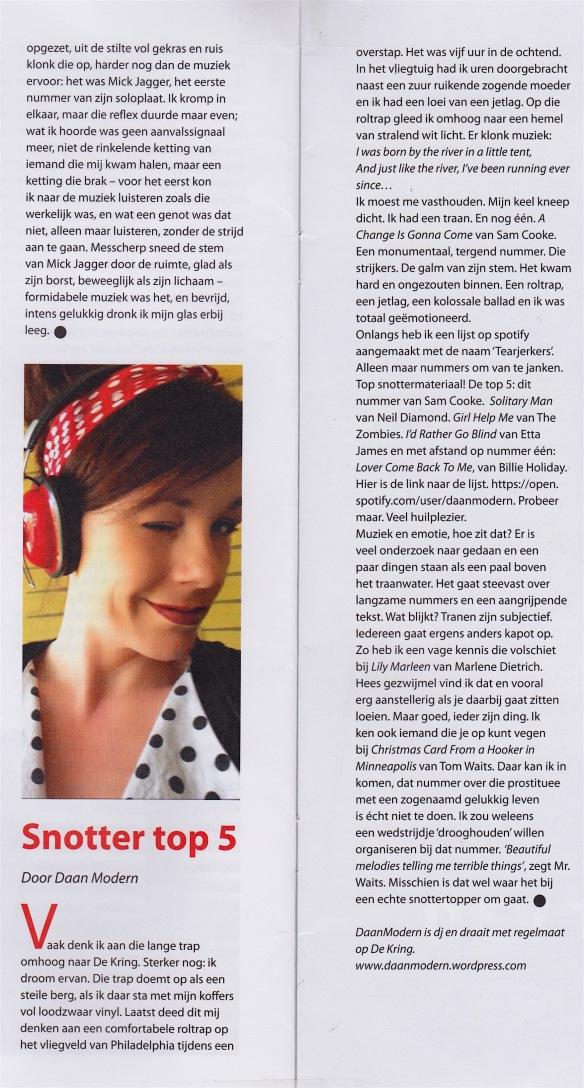 Daan-Modern Kringblad April 2017 1